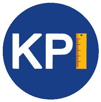 KPI Estudios